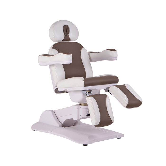 Electric Pedicure Chair  CC11309
