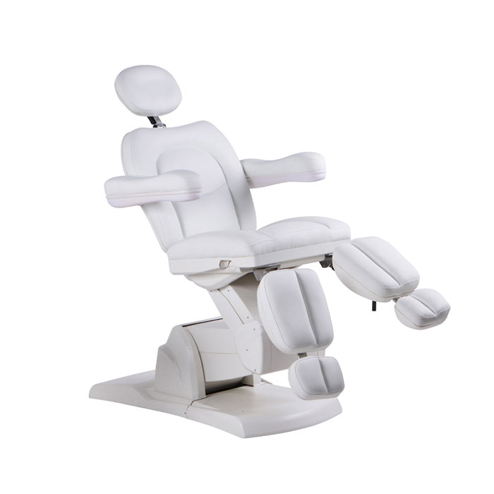 Electric Pedicure Chair  CC11310
