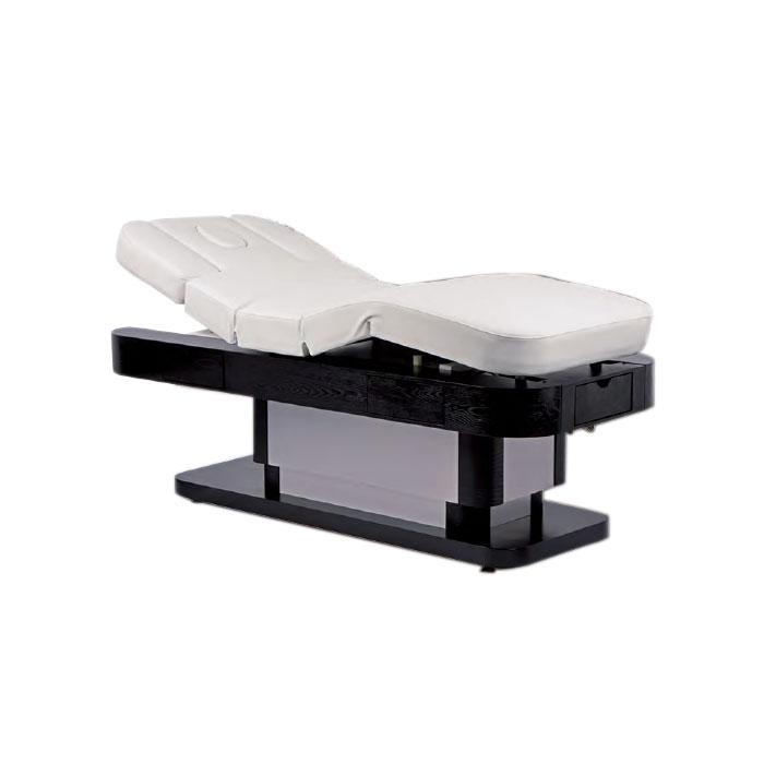 Electric Massage Bed  CC11311