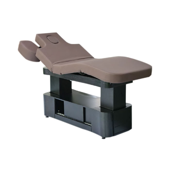 Electric Massage Bed  CC11408