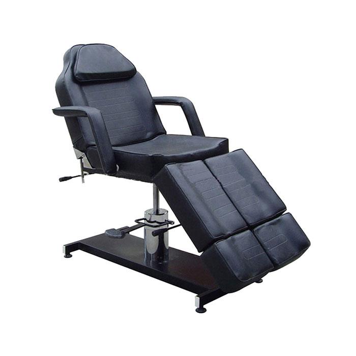 Hydraulic Pedicure Bed  CC1204