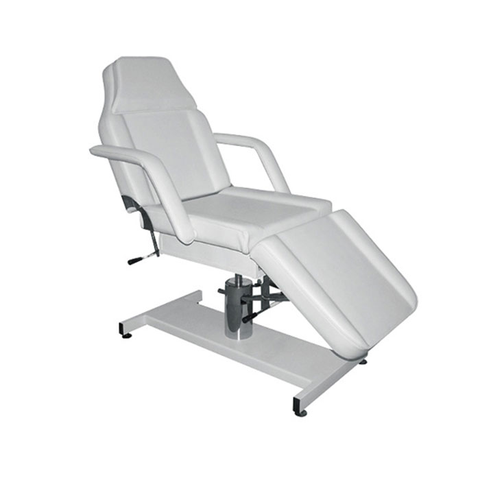 Hydraulic Facial Bed  CC1205