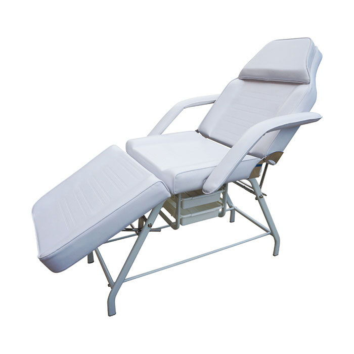 General Facial Bed  CC1304