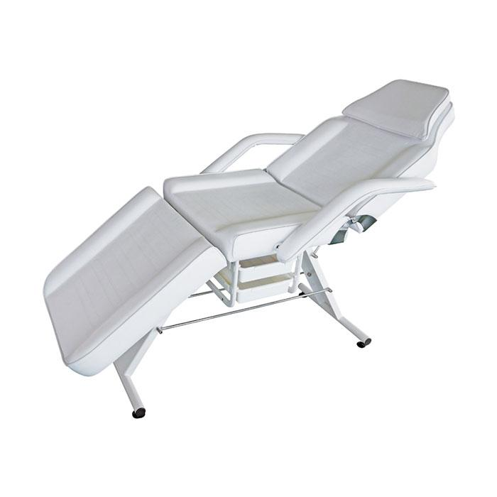 General Facial Bed  CC1306
