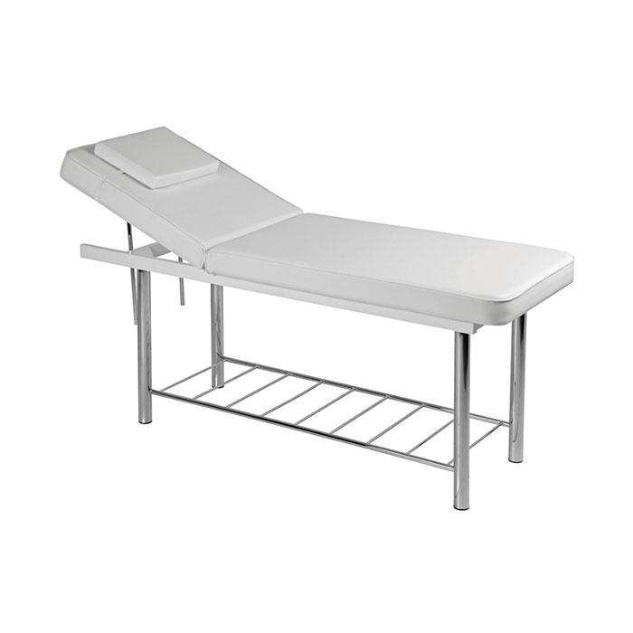 General Massage Bed  CC1309