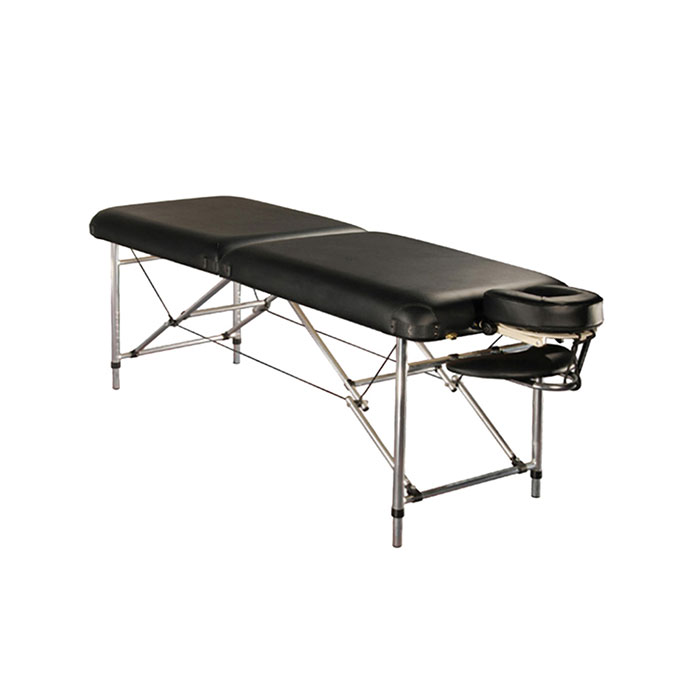Portable Massage Bed  CC1313