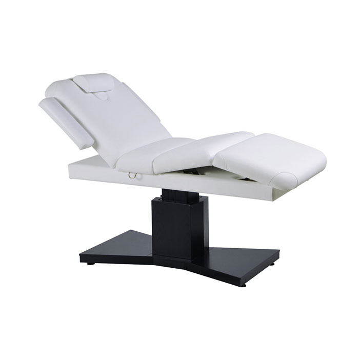 Electric Massage Bed  CC15201