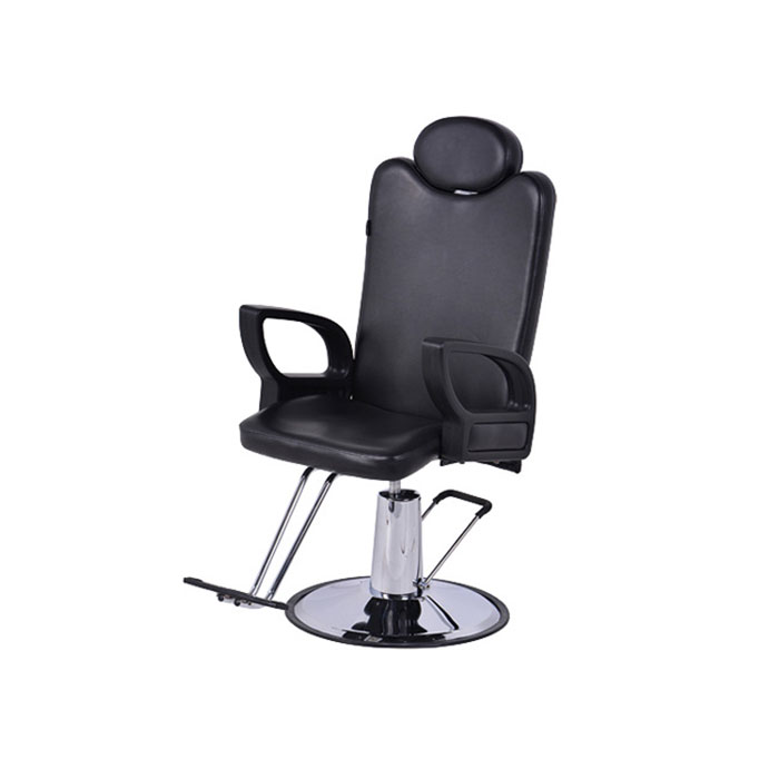 Barber Chair  CC3251