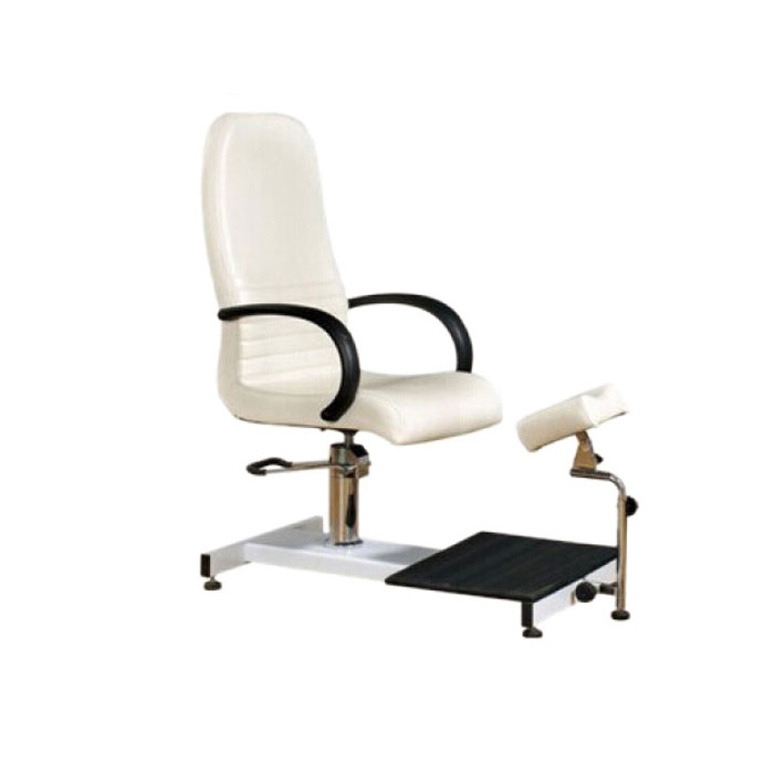Pedicure Chair  CC6100
