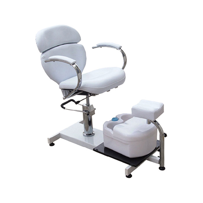 Pedicure Chair  CC6101