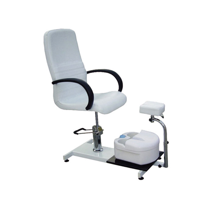 Pedicure Chair  CC6102