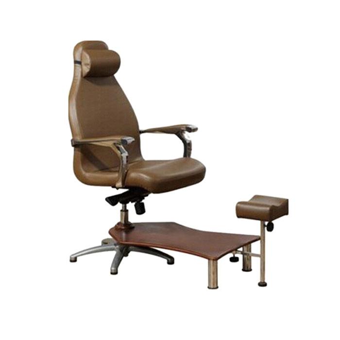 Pedicure Chair CC6105