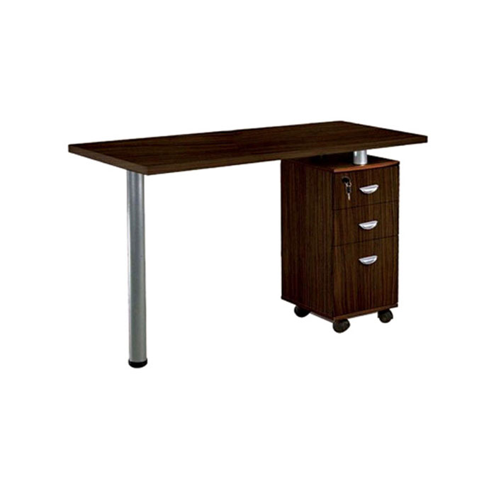 Manicure Table  CC9101