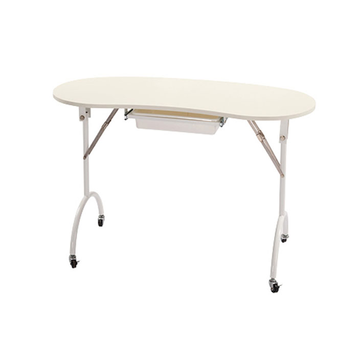 Manicure Table  CC9102