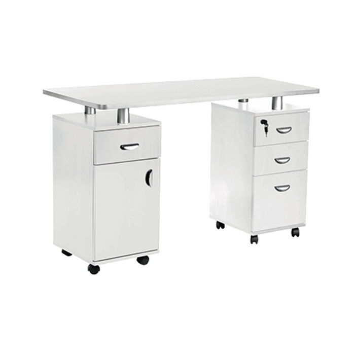 Manicure Table  CC9103