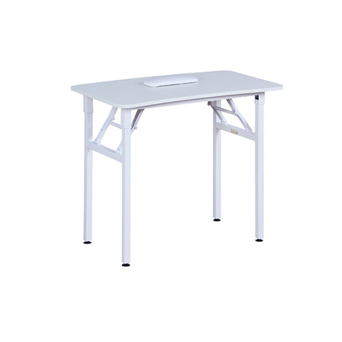 Manicure Table  CC9107