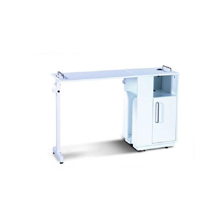 Manicure Table 3018