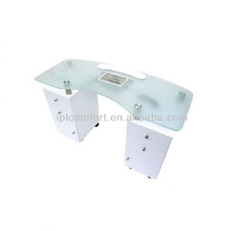 Manicure Table 3921