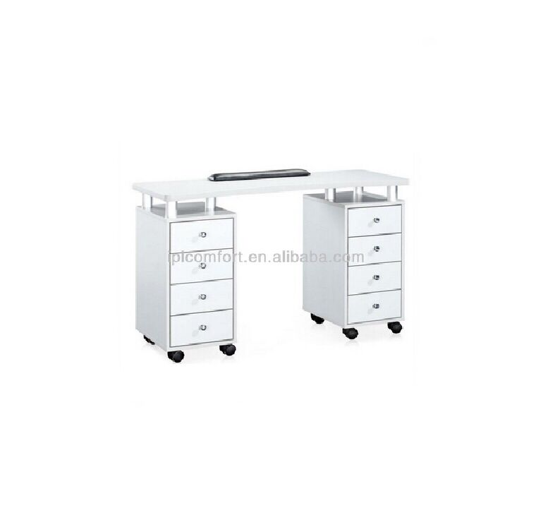 Manicure Table 3922