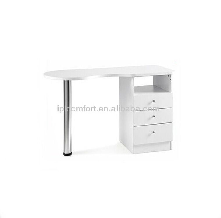 Manicure Table 3923