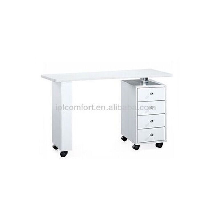 Manicure Table 3925