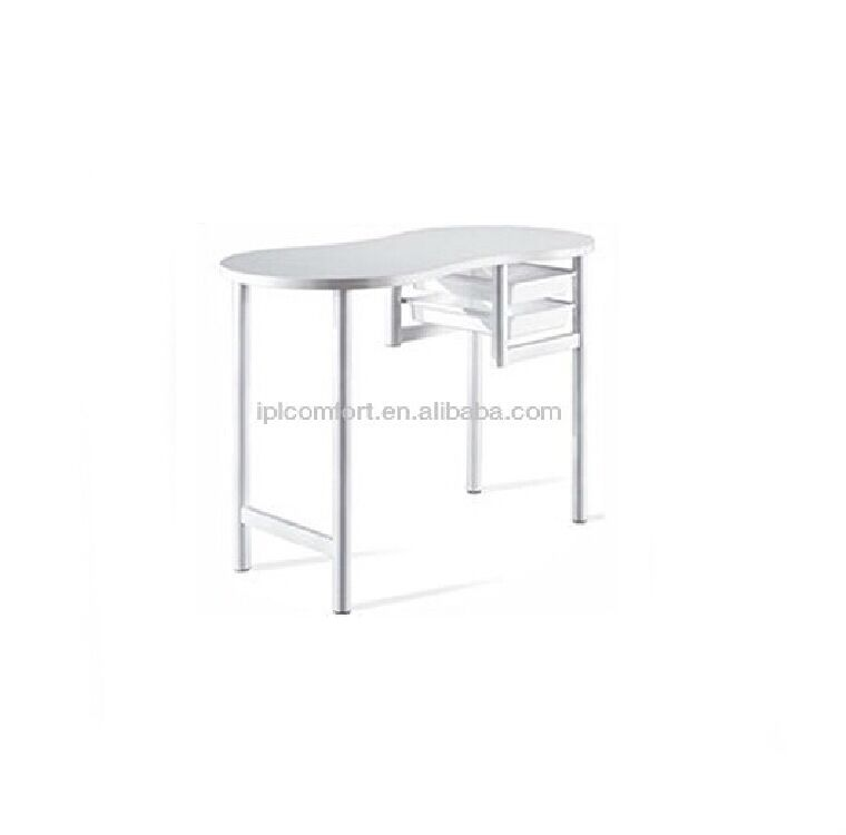 Manicure Table 3926
